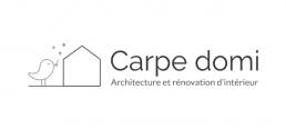 Logo client Carpe Domi
